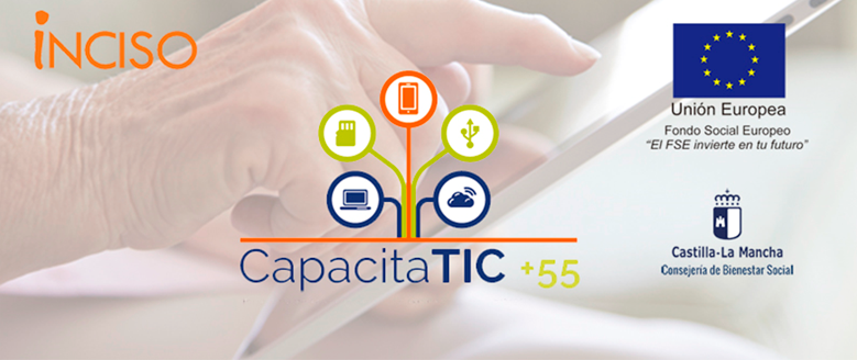 capacitatic55